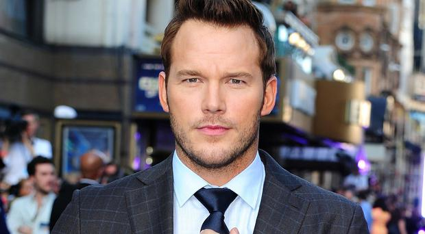 Chris Pratt is apparently being lined up to play Indiana Jones in Disney's new reboot of the film franchise