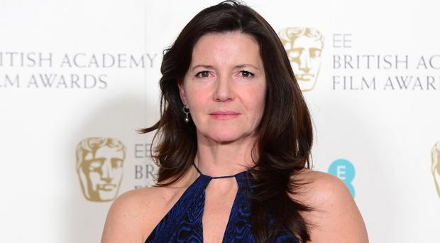 Christine Langan's credits include some of the most successful British films