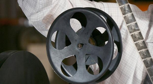 Some of the world's earliest home movies will be made available on the BFI's website