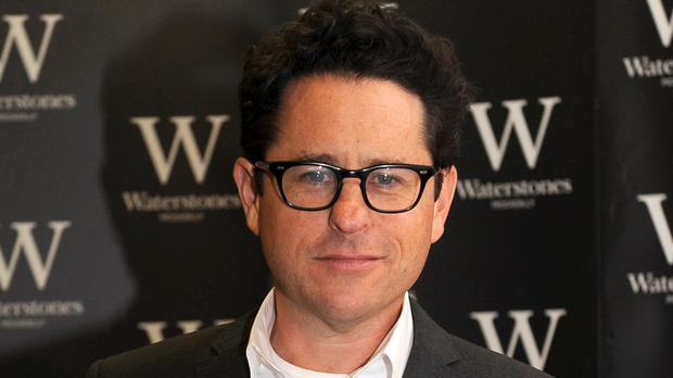 JJ Abrams has found the right recipe for the new Star Wars adventure