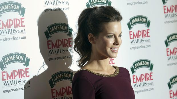 Kate Beckinsale will star in Love & Friendship