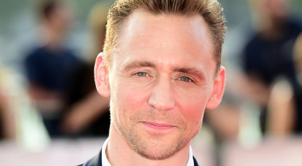 A flurry of bets tipped Tom Hiddleston to replace Daniel Craig as the next 007