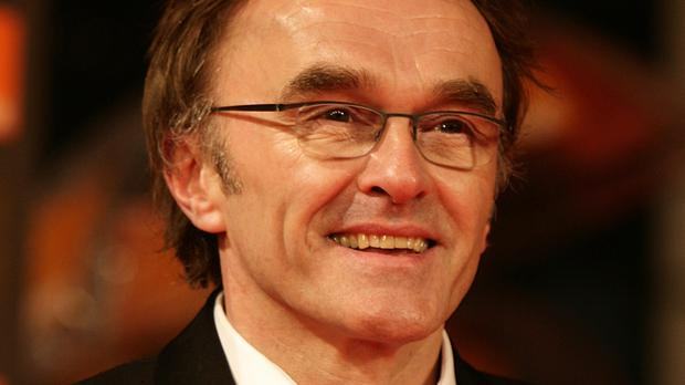 Danny Boyle also directed the 1996 original