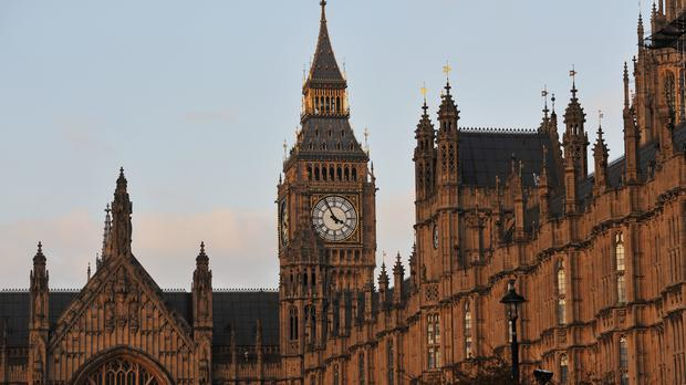 The Commons Administration Committee has supported the principle of allowing photography across the parliamentary estate