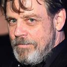 Mark Hamill says he is impressed with the latest Star Wars script