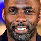 Idris Elba's new film has been pulled from French cinemas