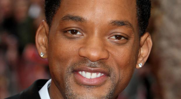 Will Smith's movie Suicide Squad is barred to young UK comic book fans with its 15 certificate