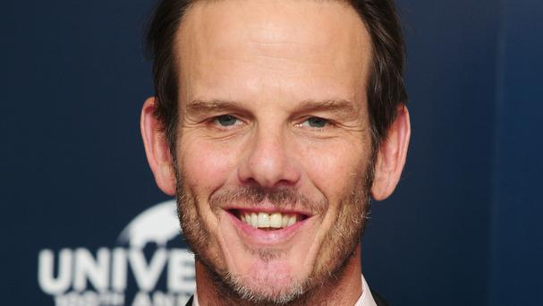 Director Peter Berg said his new film presented BP as a company clearly motivated by profit