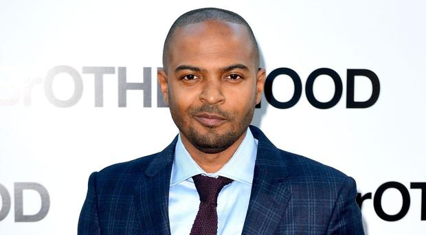 Noel Clarke's new show is police procedural drama The Level