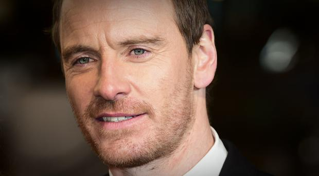 He has become one of Hollywood's most sought-after actors