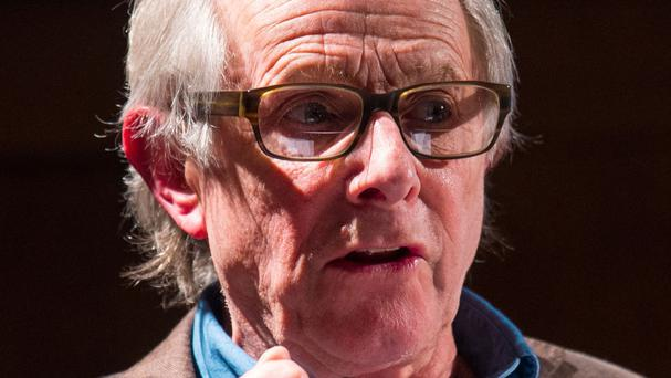 I, Daniel Blake's director Ken Loach has been tipped for a prize at the British Independent Film Awards (Bifa)