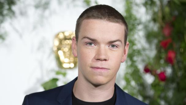 Will Poulter has been announced as one of the panellists of the Bafta jury helping to select the five EE Rising Star nominees for 2017