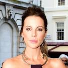 Kate Beckinsale stars in Love & Friendship
