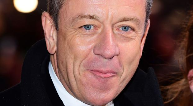 Peter Morgan, the writer of The Queen and The Crown, was described as a 'British phenomenon' by Dame Helen Mirren