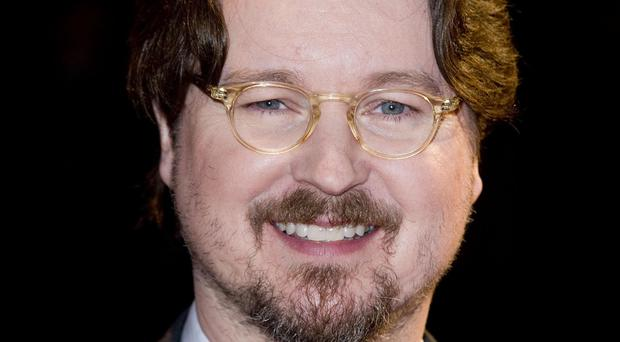 Director Matt Reeves will work on the new film about the caped crusader