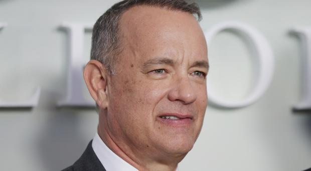 Tom Hanks is in talks to star in Steven Spielberg's film about the Pentagon Papers