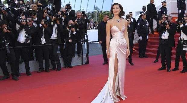 Deepika had 'super super time' at Cannes Film Festival