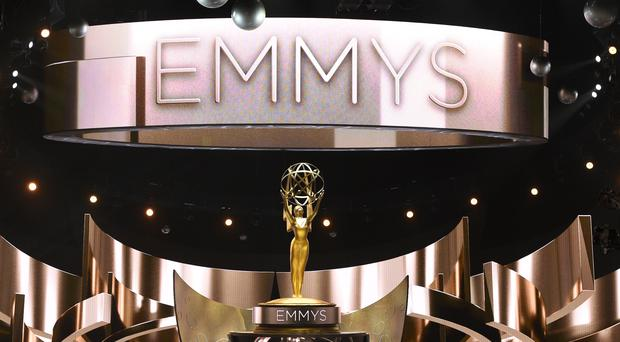 Nominations for the 69th Emmy Awards have been announced (Chris Pizzello/AP)