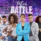 Pitch Battle (BBC)