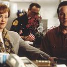 John Heard of Home Alone fame has died (Rex)