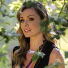 Katherine Jenkins' debut as Songs of Praise presenter tempts new viewers (BBC/Nine Lives/Avanti)