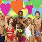 Love Island will be back in 2018 (ITV)