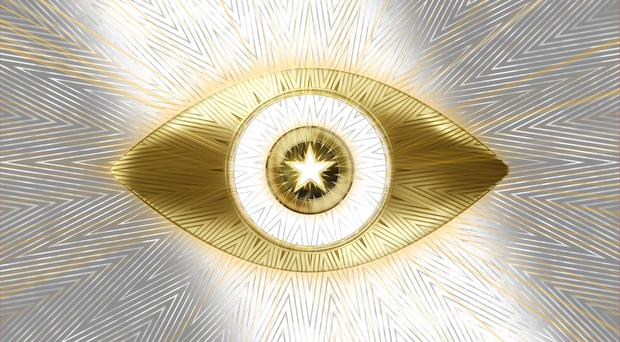 Celebrity Big Brother (Channel 5)