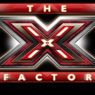 X Factor app investigation