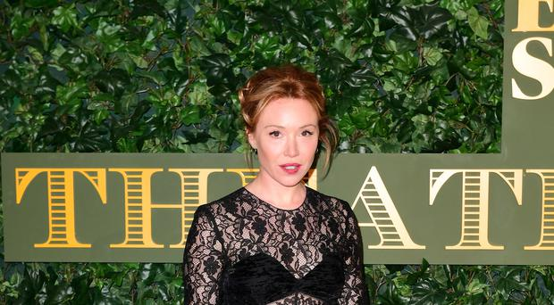 London Evening Standard Theatre Awards – London