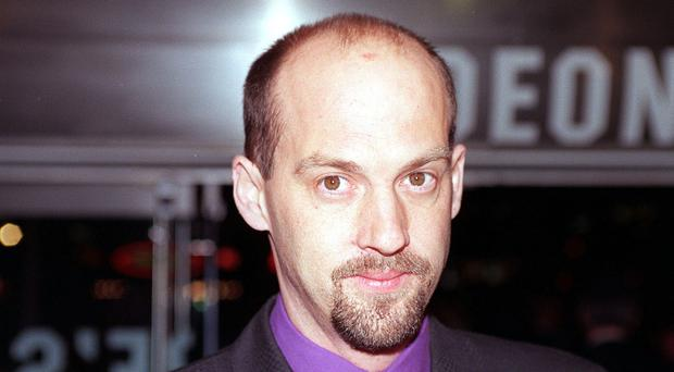 Anthony Edwards/premiere 2