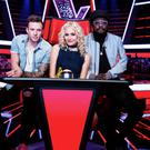 The Voice Kids to return with all-star coaching panel (ITV/PA)