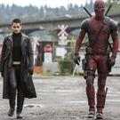 Ryan Reynolds in Deadpool (Twentieth Century Fox Film Corporation)