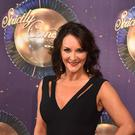 Shirley Ballas (Matt Crossick/PA)