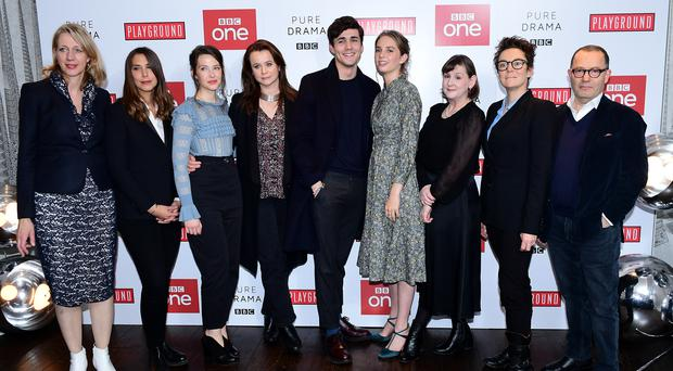 Little Women Screening – London