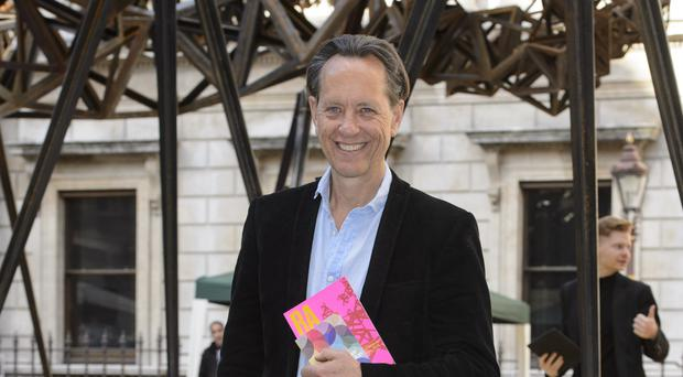 Royal Academy Summer Exhibition Preview Party – London