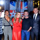 Britain's Got Talent Photocall – Blackpool