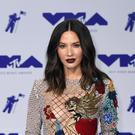 2017 MTV Video Music Awards – Arrivals – Los Angeles