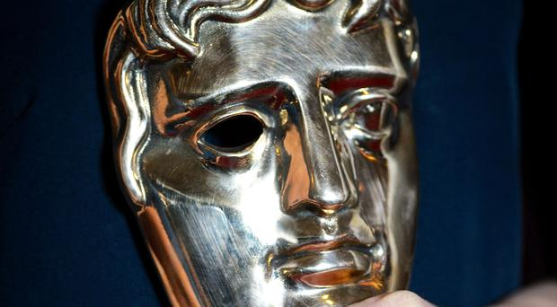 The Baftas will be handed out on February 18 (Matt Crossick/PA)