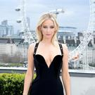 Jennifer Lawrence (Ian West/PA)