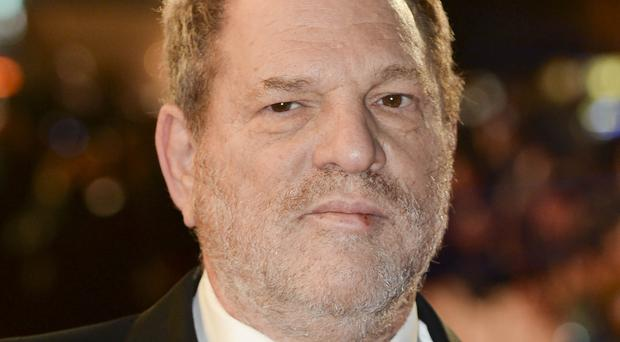 Harvey Weinstein has been accused by dozens of women