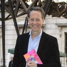 Richard E Grant (Matt Crossick/PA)