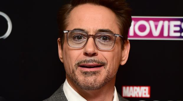 Robert Downey Jr will play the doctor