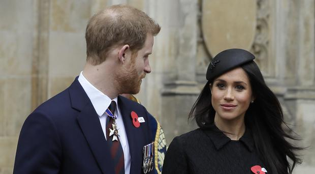 Meghan Markle's former show Suits has been remade in South Korea.