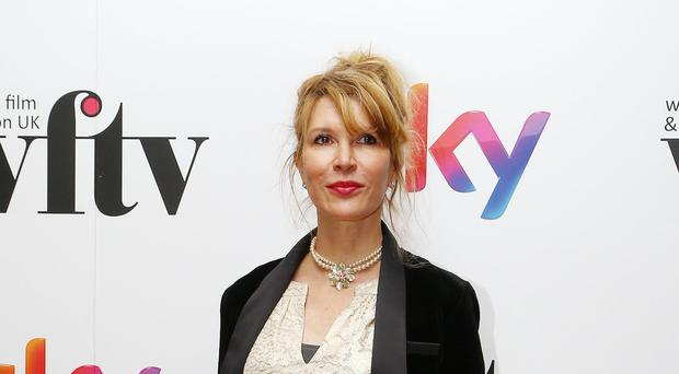 Julia Davis will create a new show for Sky called Sally4Ever
