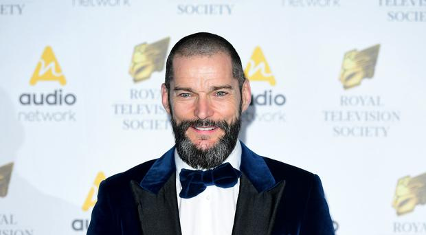 Fred Sirieix finds food programmes that only focus on cooking