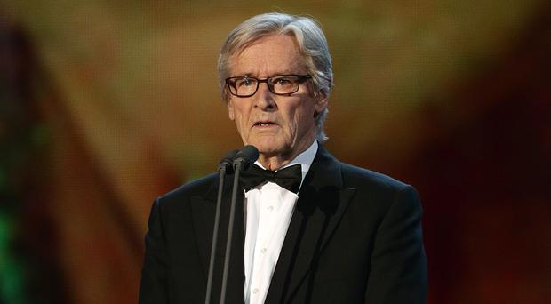 Bill Roache plays Ken Barlow in Corrie (Yui Mok/PA Images)