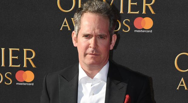 Tom Hollander has landed a role in The Missing spin-off, Baptiste (Chris J Ratcliffe/PA)