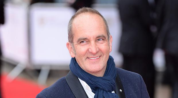 Kevin McCloud said it was 'very exciting' to be back for a fourth season (Fiona Hanson/PA)