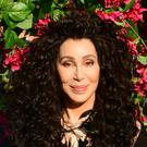 Cher stars in Mamma Mia! Here We Go Again (Ian West/PA)