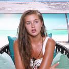 Love Island's Georgia and Sam in turmoil over difficult recoupling decision (ITV)